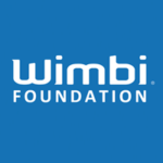 Wimbi Foundation®